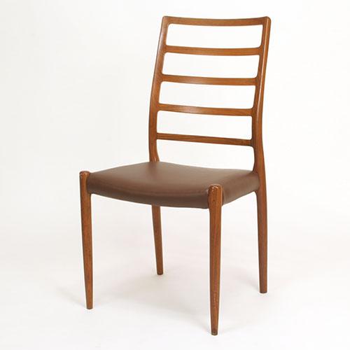 椅子の張替