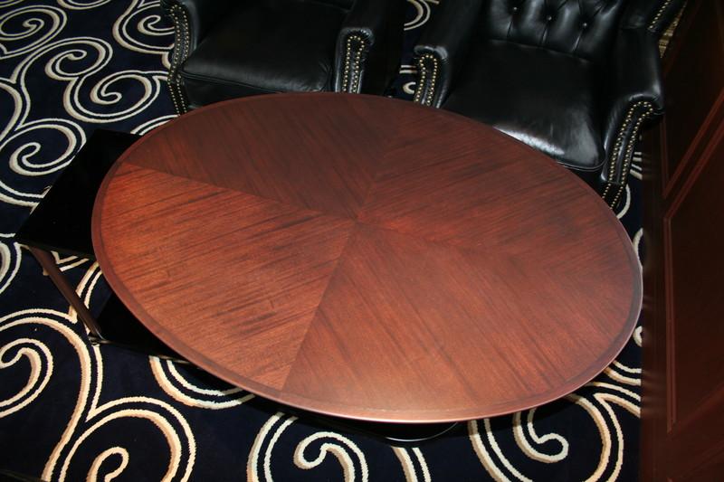 難波 高級クラブ 矢張テーブル