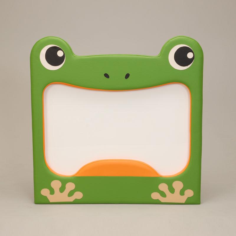 WP-2 お絵かきパネル カエル 商品画像