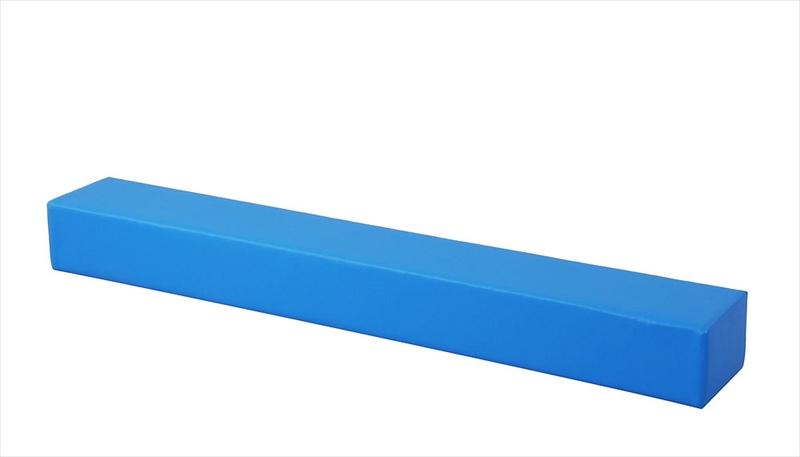 KW-1 積み木サイドガード 商品画像