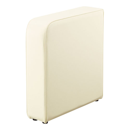 システムアームA W110~200・D550~600(C)商品画像