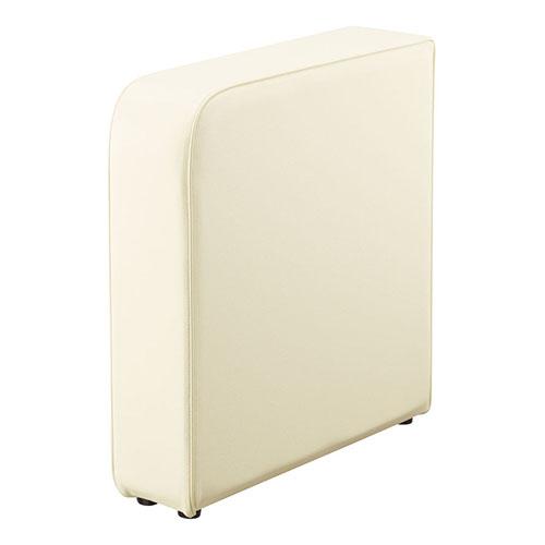 システムアームA W210~300・D610~800(F)商品画像