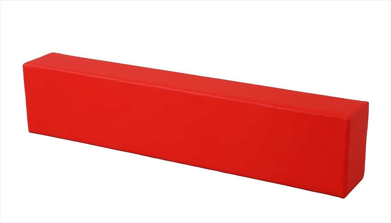 KW-2 積み木サイドガード 商品画像