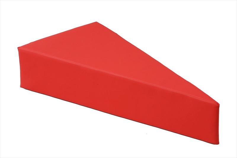KT-10 積木 クッション 商品画像