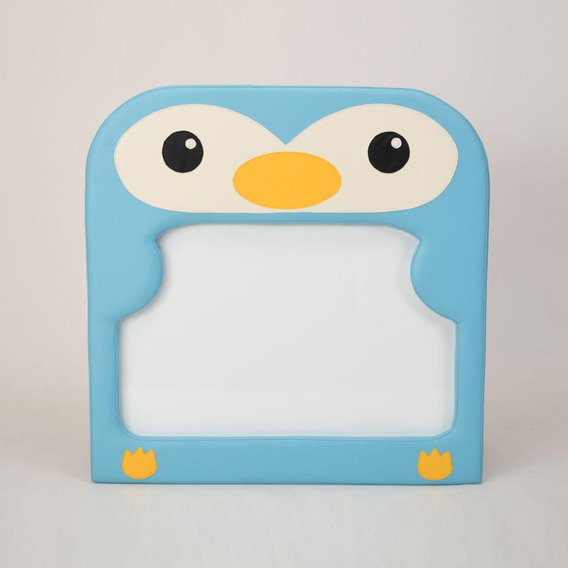 WP-3 お絵かきパネル ペンギン 商品画像
