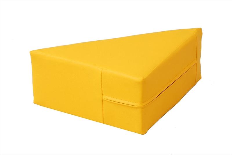 KT-2 積み木 クッション 商品画像
