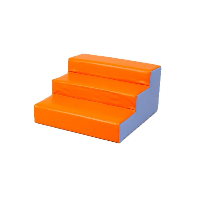 MKD-1 体操遊具 ミニ階段 商品画像