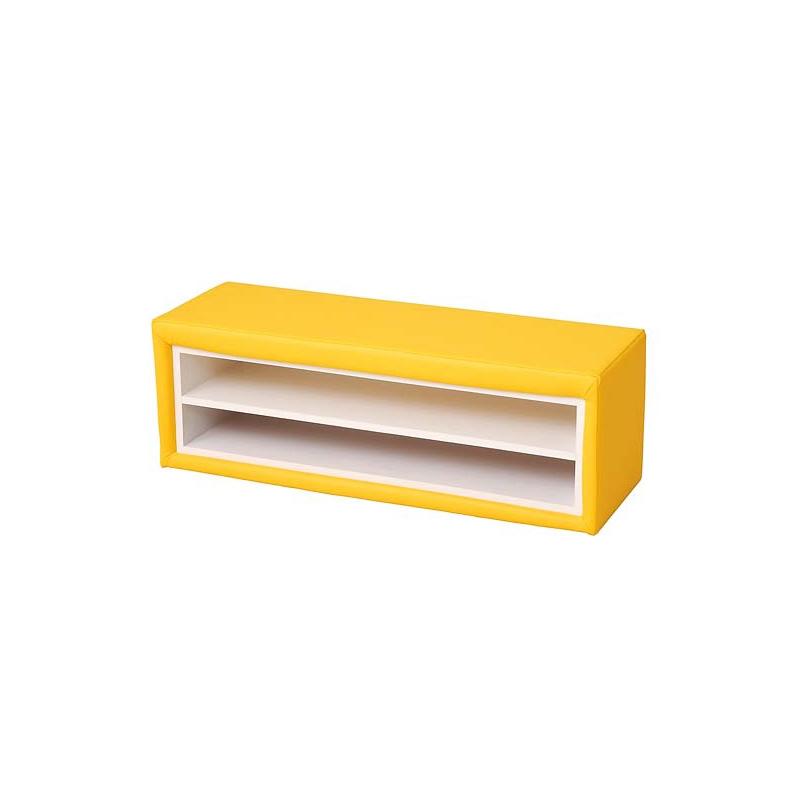 SB-3 シューズボックス 商品画像