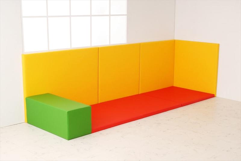キリン セット 1.5畳プランE 商品画像