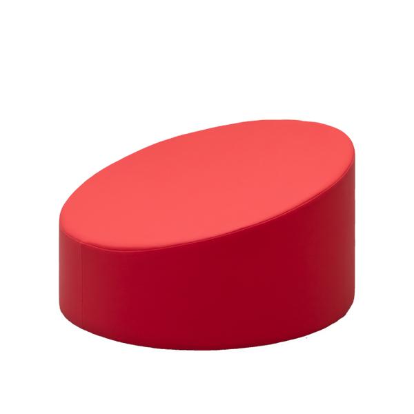 ボールプール遊具 丸型商品画像