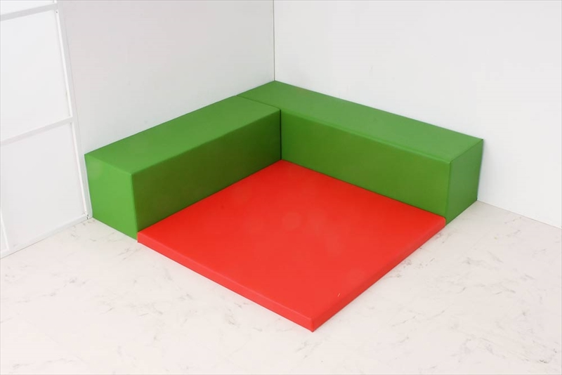 バンビ セット 半畳プランC 商品画像