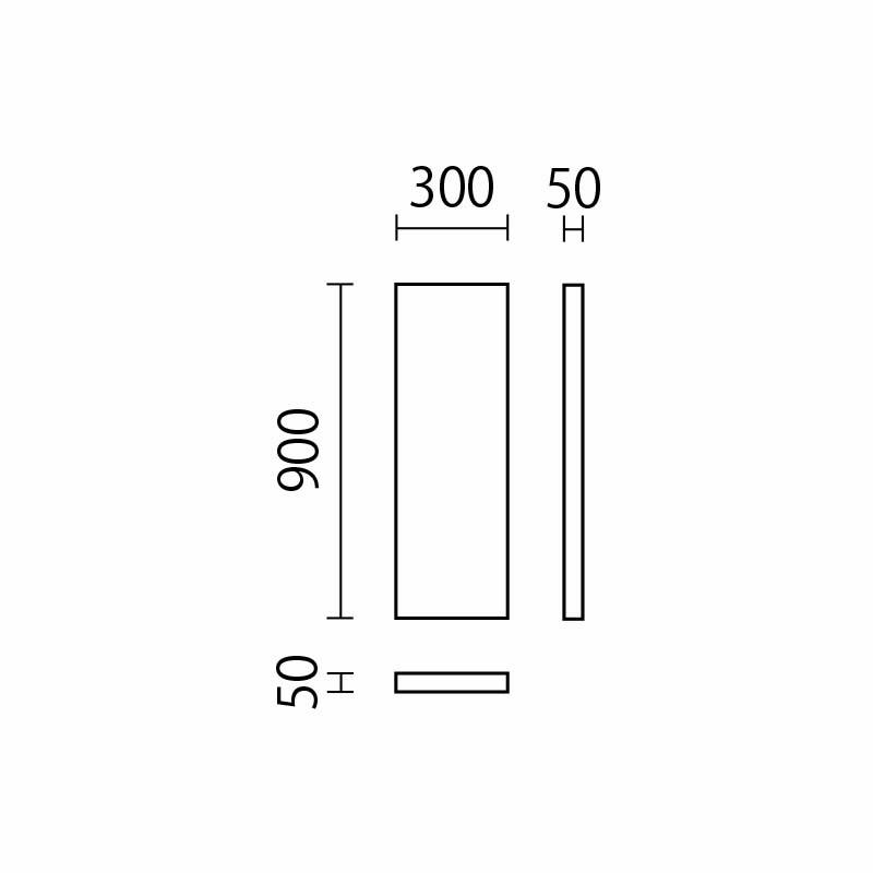 ウォールマットH900 UM-11