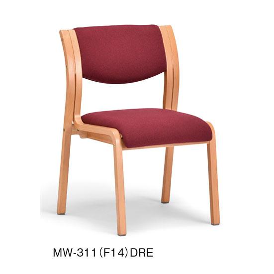 肘なしタイプMW-311(F14)(V14)商品画像