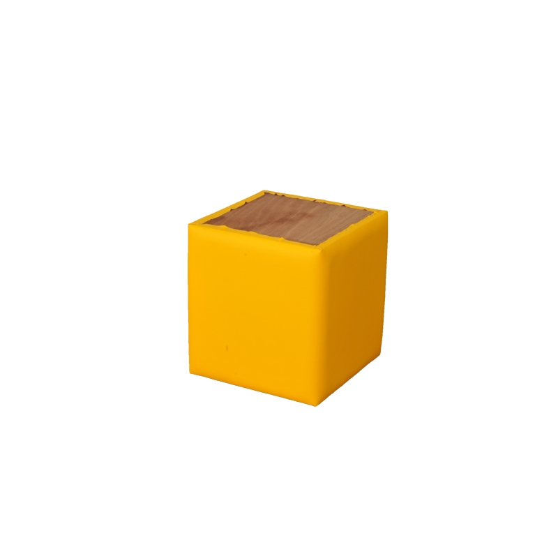 KZ-DS テーブルべース台(正方形)」 商品画像
