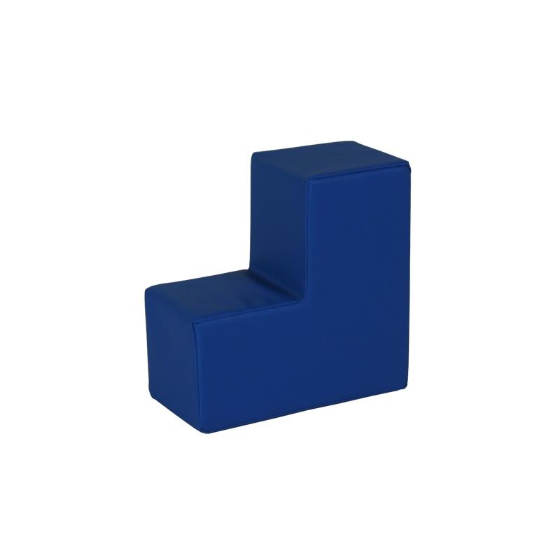 PKL-1 パズル クッション(Lの字) 商品画像