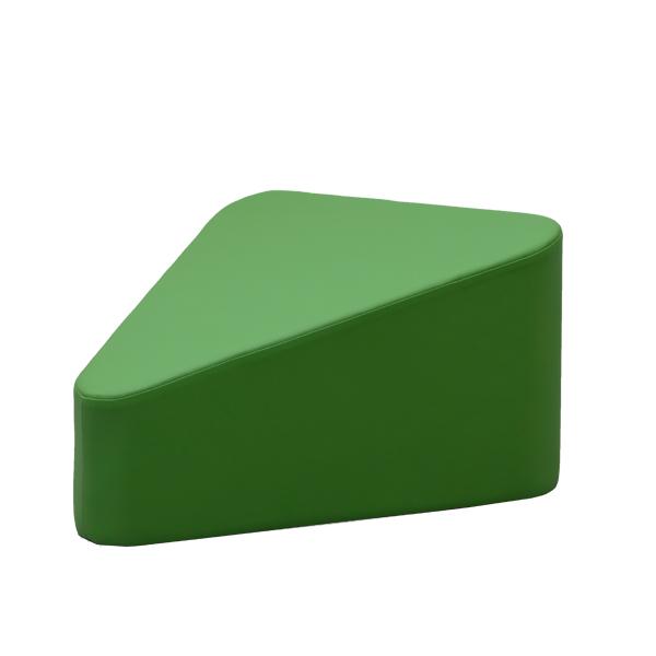ボールプール遊具 三角型商品画像