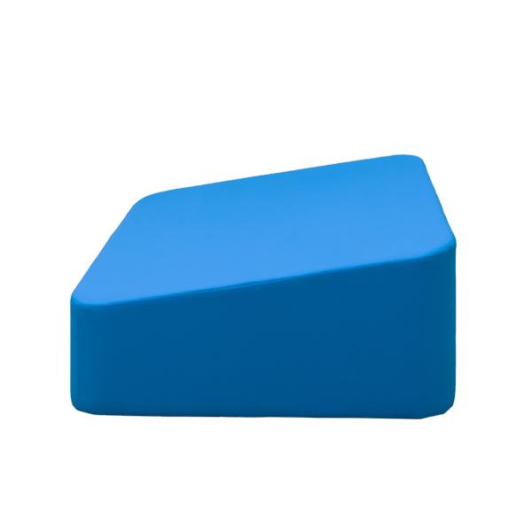 ボールプール遊具 四角型商品画像