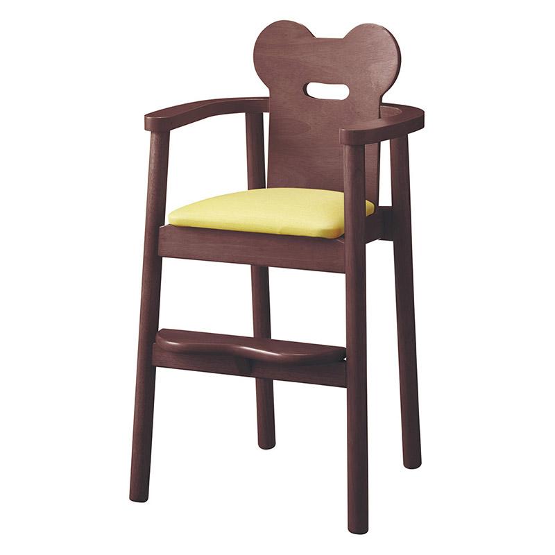 子供椅子5号(別張品)商品画像