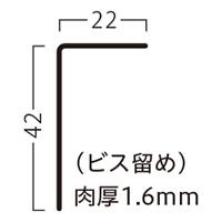 オプションステップCR W305図面