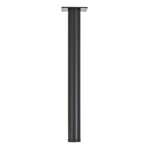 SP-POLE 黒粉体塗装商品画像