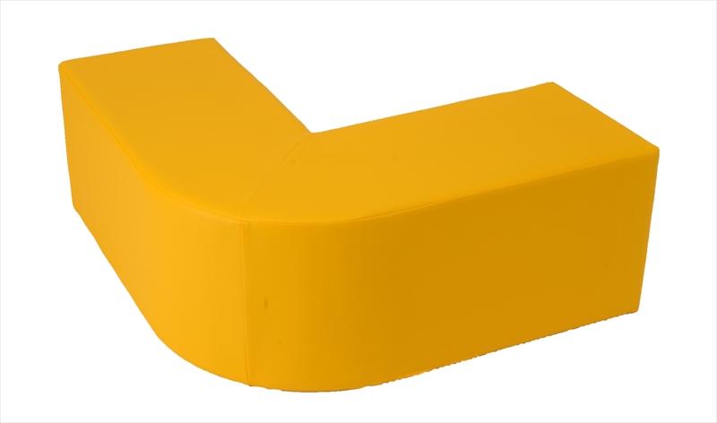 BKL 角Rサイドガード バンビ用 W750角R 商品画像