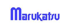 MARUKATSU