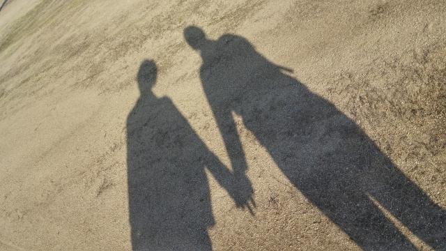 再婚のイメージ画像