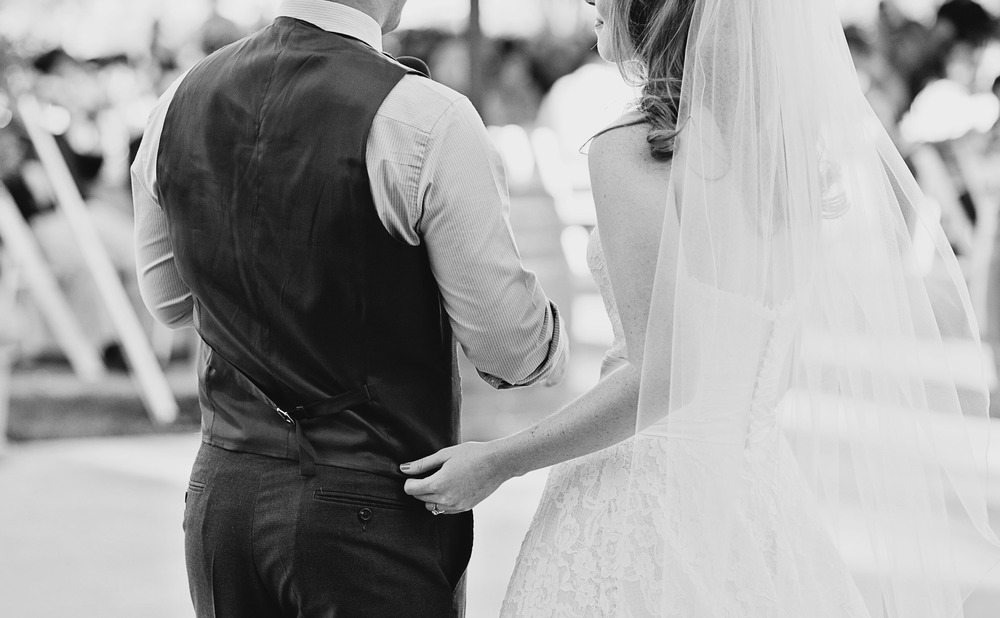結婚相手のイメージ画像