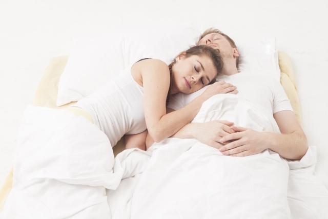 体の関係のイメージ画像
