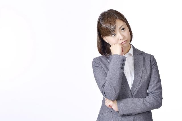 仕事と恋愛のイメージ画像