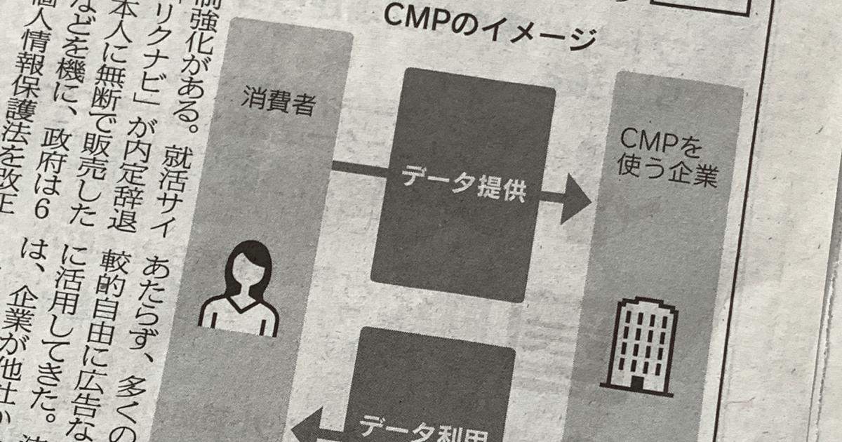 「日経新聞」で、我々の調査が引用されました