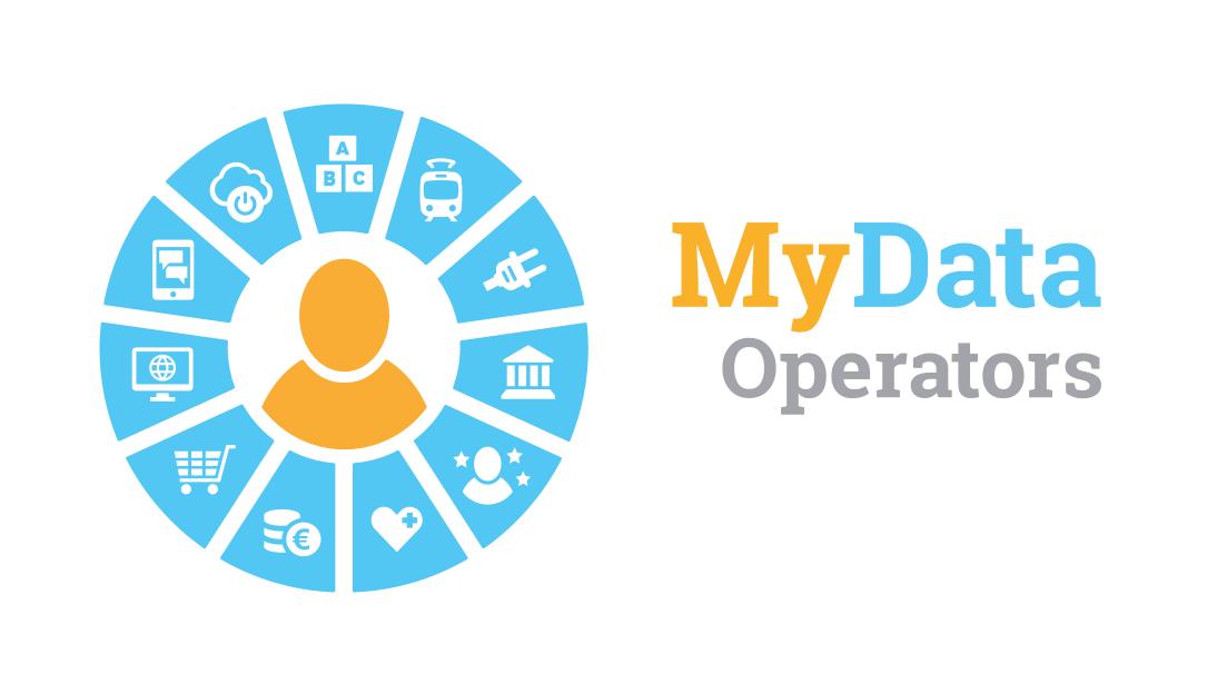 MyData Operatorとして表彰されました