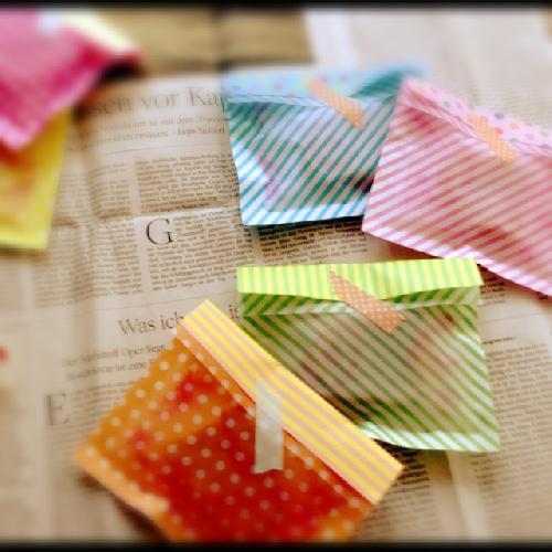 クリスマス 折り紙 折り紙 封筒 かわいい : mamanoko.jp