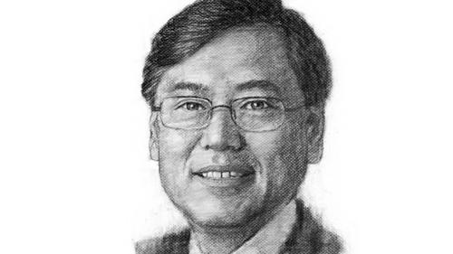 yangyuanqing500x281