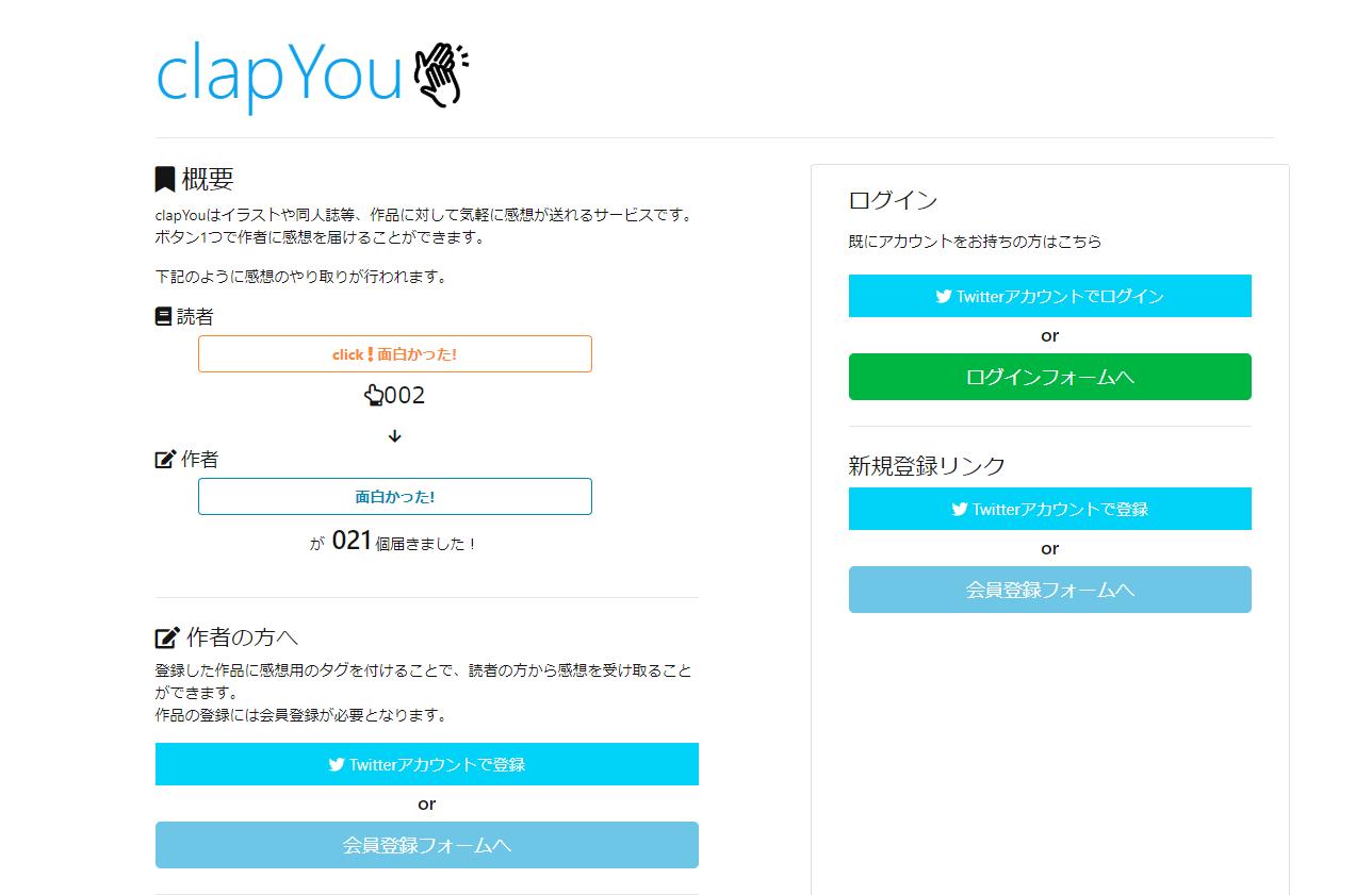Sitetop
