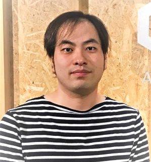 岡田 陽介 氏