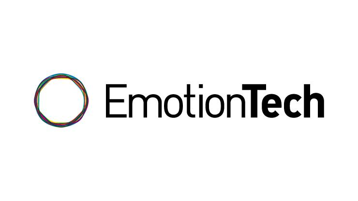 株式会社Emotion Tech ロゴ