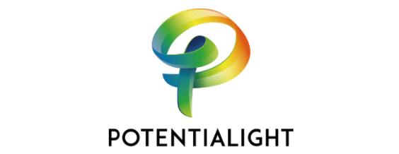 株式会社 Potentialight(ポテンシャライト)