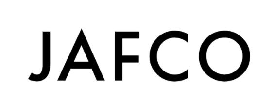 ジャフコ グループ株式会社(略称 JAFCO)