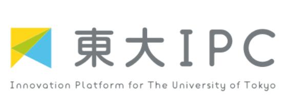 東京大学協創プラットフォーム開発株式会社