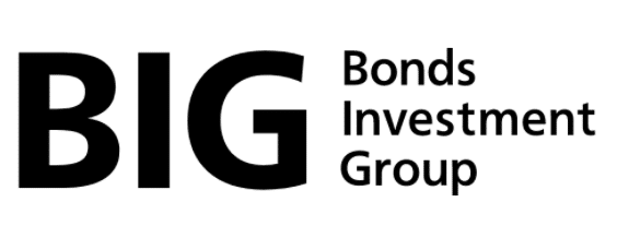 Bonds Investment Group株式会社