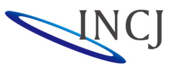 株式会社INCJ
