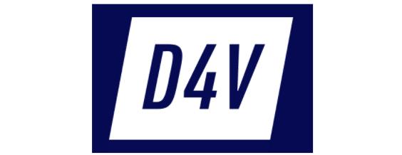 D4V合同会社