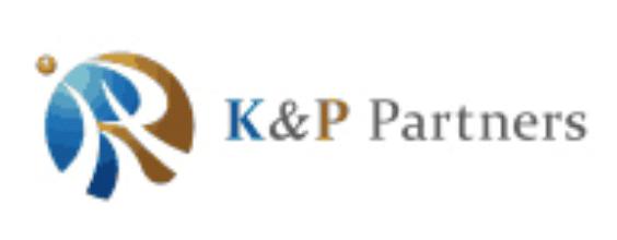 K&Pパートナーズ株式会社
