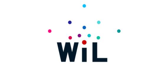 株式WiL