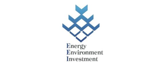 株式会社環境エネルギー投資
