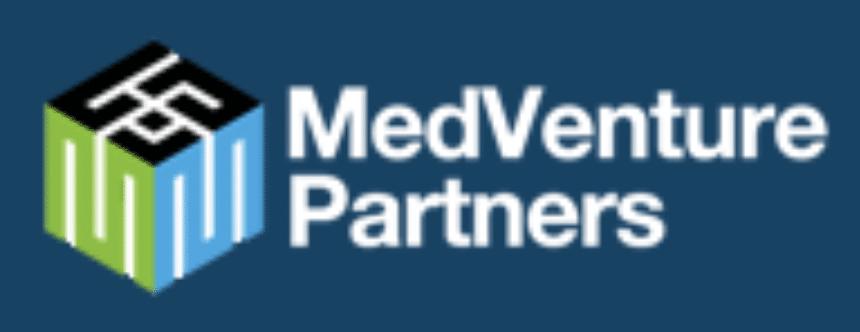MedVenture Partners株式会社