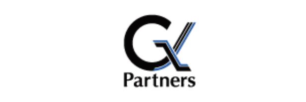 GXパートナーズ