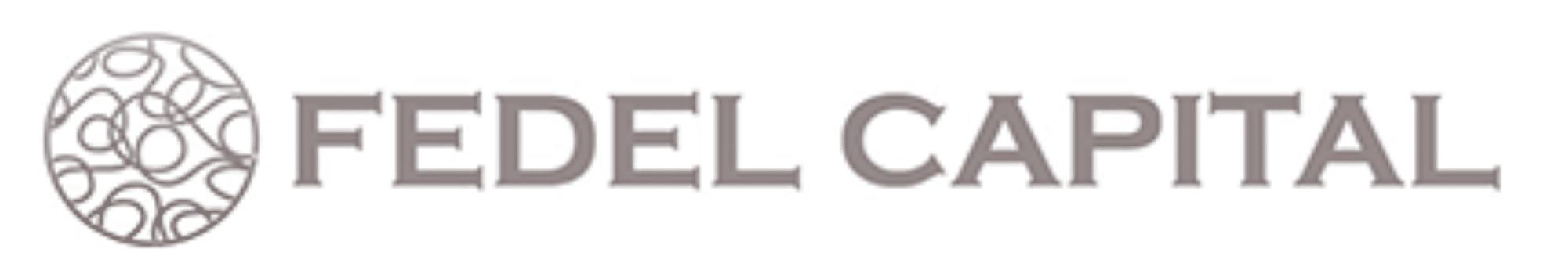 FEDEL CAPITAL Pte.Ltd.日本支社