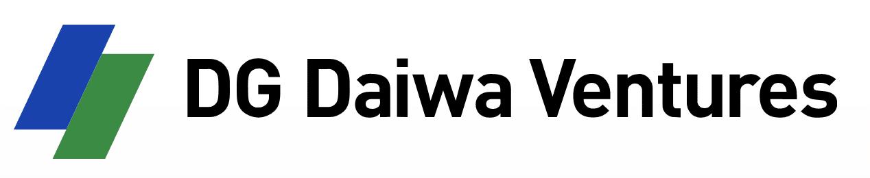 株式会社DG Daiwa Ventures